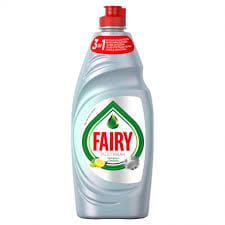 FAIRY PL.DO NACZ.PL.LEM.&LIME.650ml