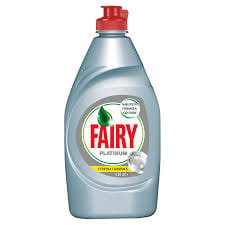 FAIRY PL.DO NACZ.PL.LEM.&LIME.430ml