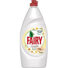 FAIRY PL.DO NACZ.RUM.Z WIT. 900ml