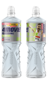 4MOVE GRAPEFRUIT 750ML