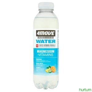 4MOVE VIT.WATER 667ML