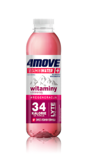 4MOVE VIT-MIN 667ML